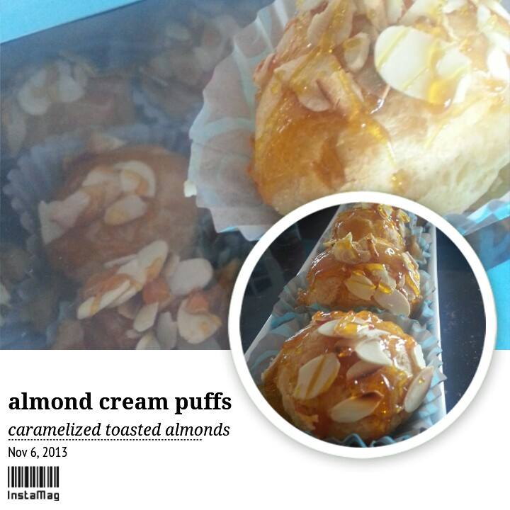 8almond-cream-puffs